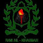 Delhi Private School RAK Logo